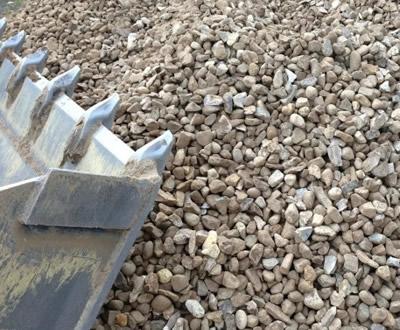Купить щебень с бетоном павловка купить бетон